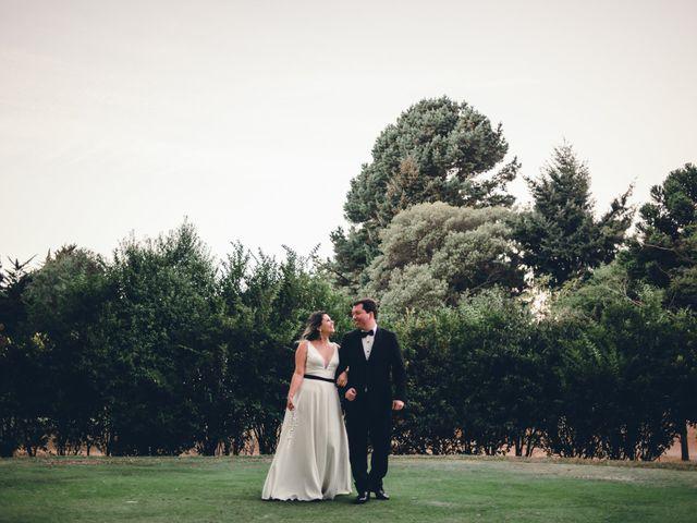 El matrimonio de Jaime y María José en Talcahuano, Concepción 13