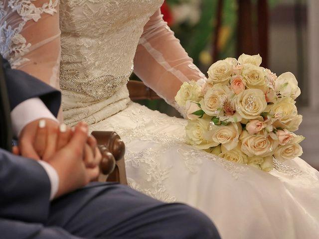 El matrimonio de Luis y Rosario en Punta Arenas, Magallanes 8