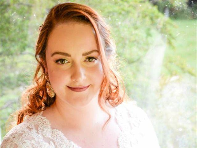 El matrimonio de Anibal y Michelle en Puerto Varas, Llanquihue 23
