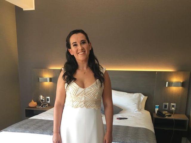 El matrimonio de Rodrigo  y Nicole en Curicó, Curicó 2