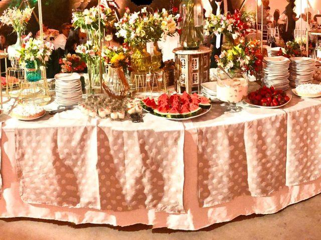El matrimonio de Rodrigo  y Nicole en Curicó, Curicó 7