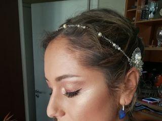 El matrimonio de  Raquel y Rodrigo  3
