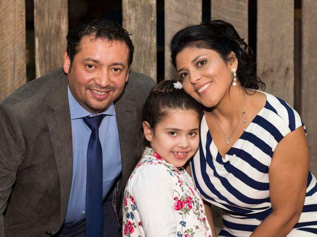 El matrimonio de KATHY y IVAN en Punta Arenas, Magallanes 18