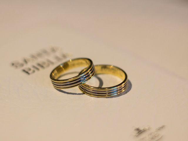 El matrimonio de KATHY y IVAN en Punta Arenas, Magallanes 19