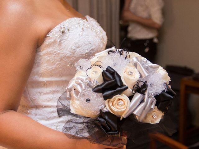 El matrimonio de KATHY y IVAN en Punta Arenas, Magallanes 36