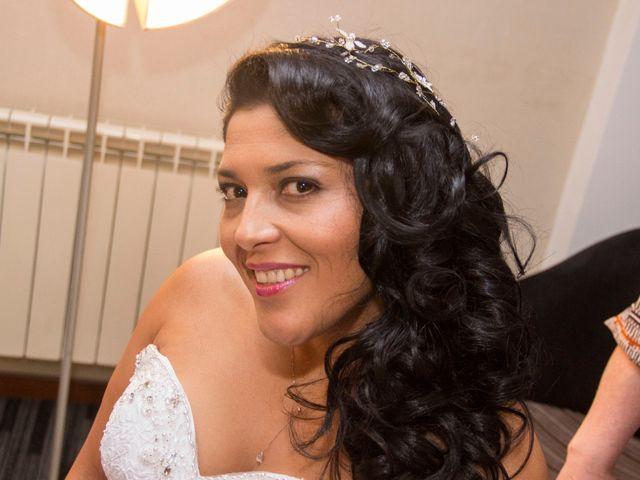 El matrimonio de KATHY y IVAN en Punta Arenas, Magallanes 39
