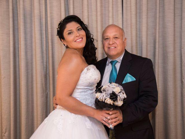 El matrimonio de KATHY y IVAN en Punta Arenas, Magallanes 46