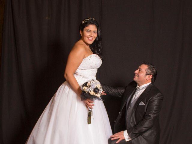 El matrimonio de KATHY y IVAN en Punta Arenas, Magallanes 110
