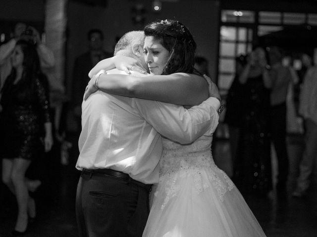 El matrimonio de KATHY y IVAN en Punta Arenas, Magallanes 128