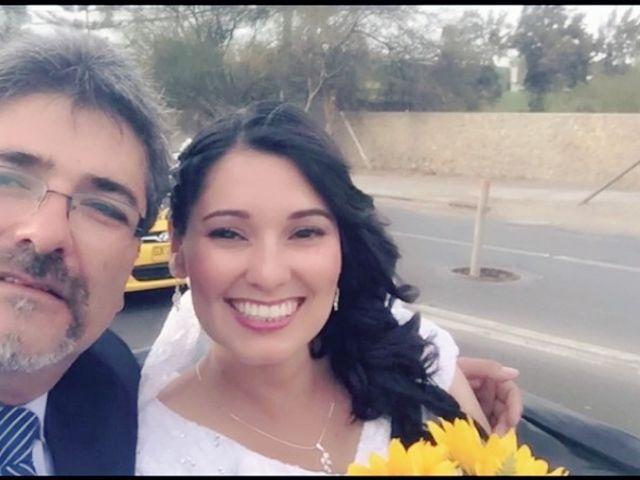 El matrimonio de Jason y Dayanna en Arica, Arica 1