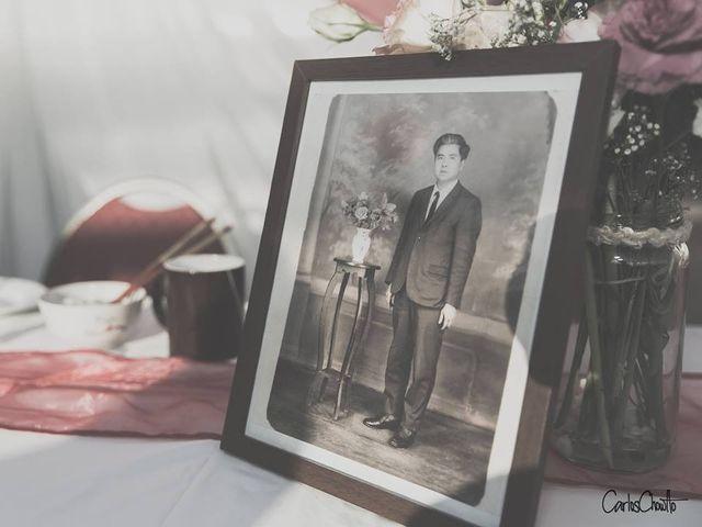 El matrimonio de Juan y Rosa en Arica, Arica 9