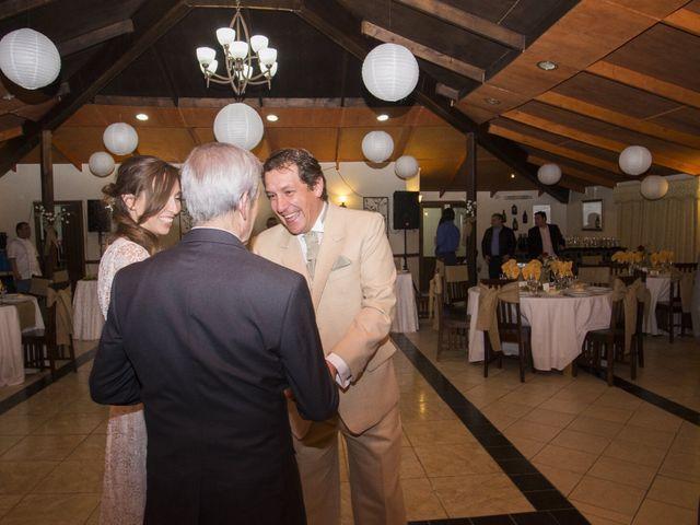 El matrimonio de Iván  y Mariela  en Punta Arenas, Magallanes 6