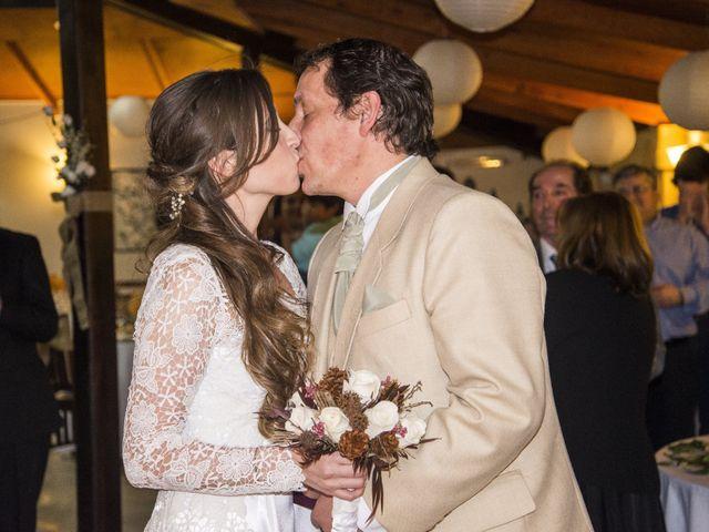 El matrimonio de Iván  y Mariela  en Punta Arenas, Magallanes 13