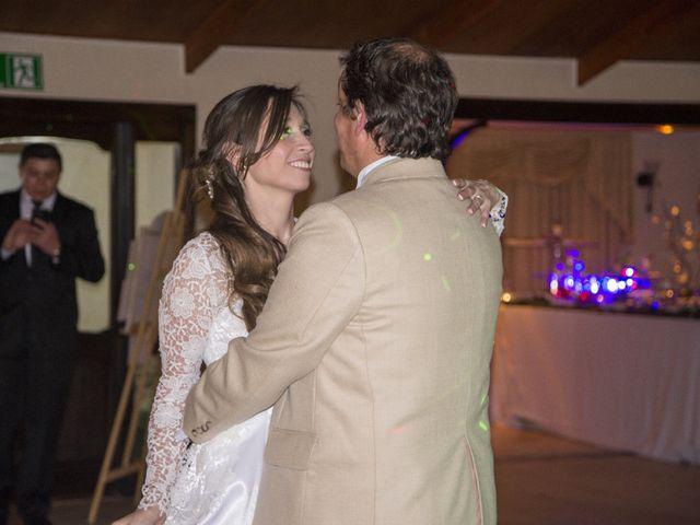 El matrimonio de Iván  y Mariela  en Punta Arenas, Magallanes 15