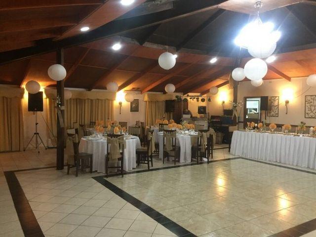 El matrimonio de Iván  y Mariela  en Punta Arenas, Magallanes 17
