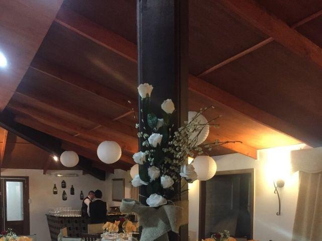 El matrimonio de Iván  y Mariela  en Punta Arenas, Magallanes 18