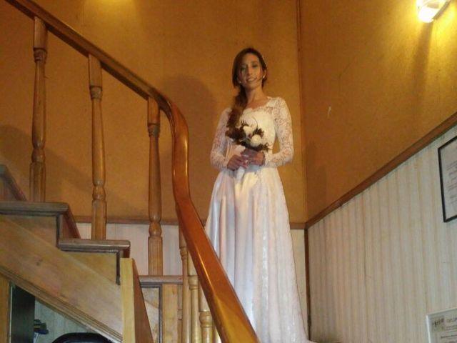 El matrimonio de Iván  y Mariela  en Punta Arenas, Magallanes 19