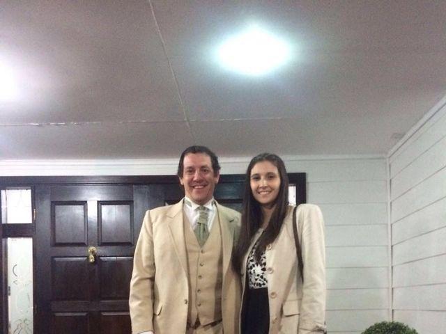 El matrimonio de Iván  y Mariela  en Punta Arenas, Magallanes 21