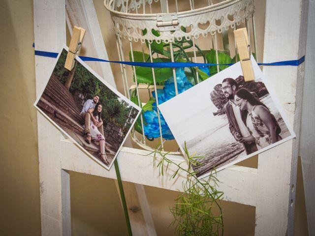 El matrimonio de Fabián y Macarena en Concepción, Concepción 106