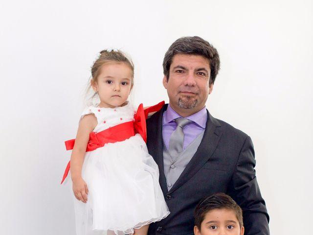 El matrimonio de Ismael y Elizabeth en Antofagasta, Antofagasta 10