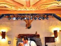 El matrimonio de Jacqueline y Juan Felipe 31