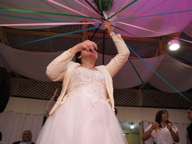 El matrimonio de Daniel y Loreto  en Melipilla, Melipilla 3