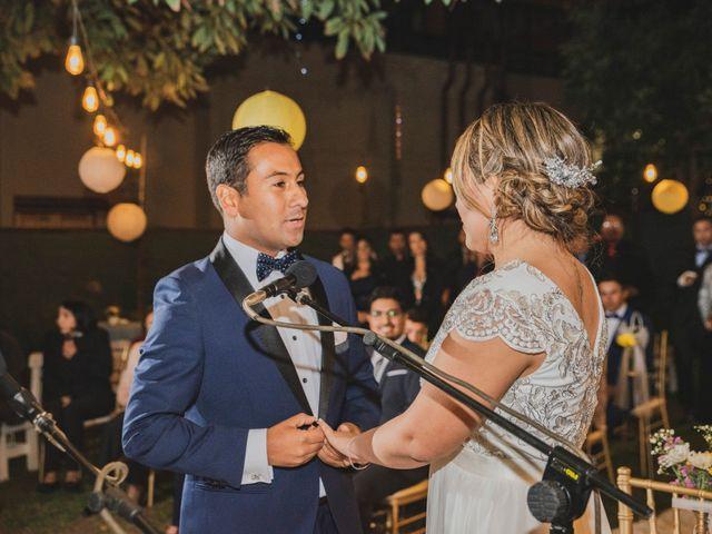 El matrimonio de Felipe y Sofía en Valparaíso, Valparaíso 24