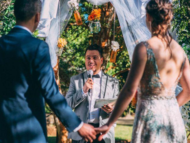 El matrimonio de Felipe y Gaby en Purranque, Osorno 46