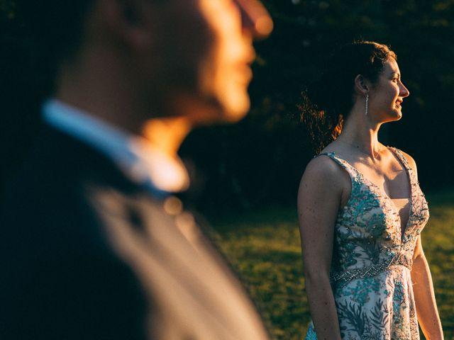 El matrimonio de Felipe y Gaby en Purranque, Osorno 91