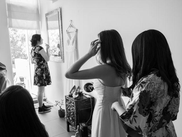 El matrimonio de Daniel y Naomi en Valparaíso, Valparaíso 13