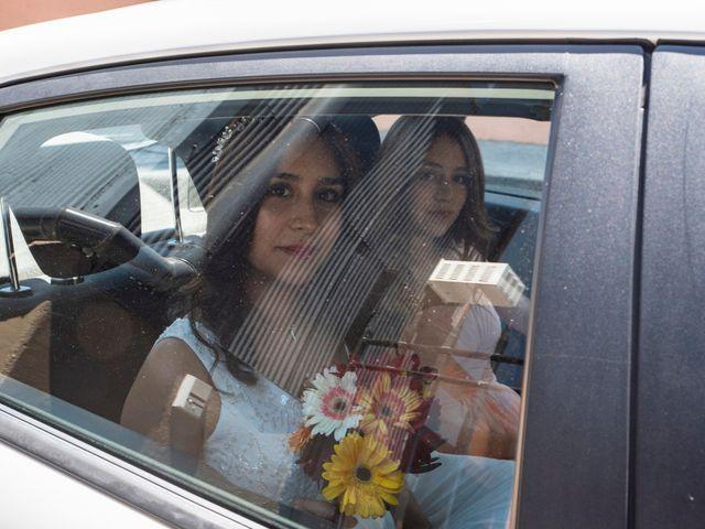 El matrimonio de Daniel y Naomi en Valparaíso, Valparaíso 18