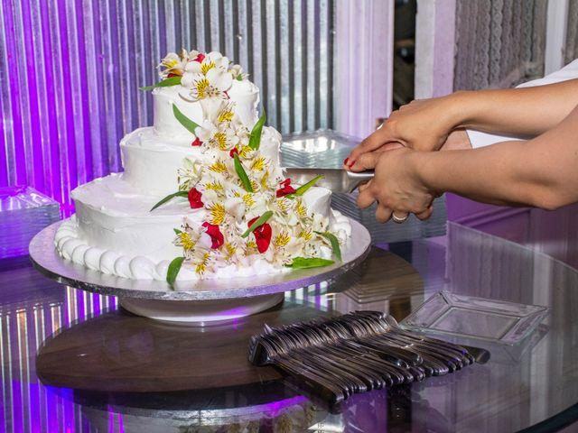 El matrimonio de Daniel y Naomi en Valparaíso, Valparaíso 39