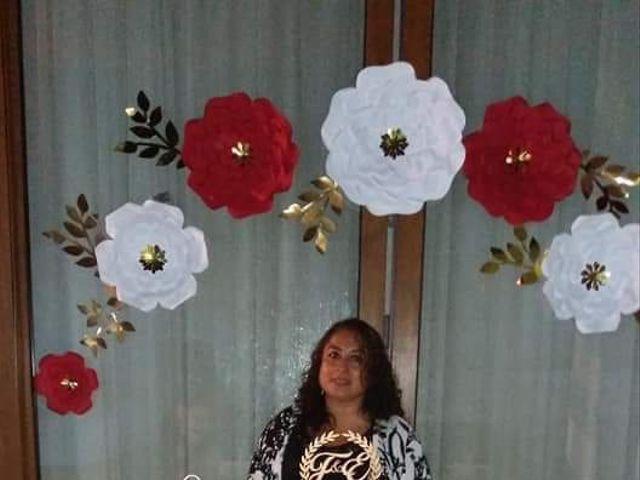El matrimonio de Francisco  y Emily en Iquique, Iquique 3