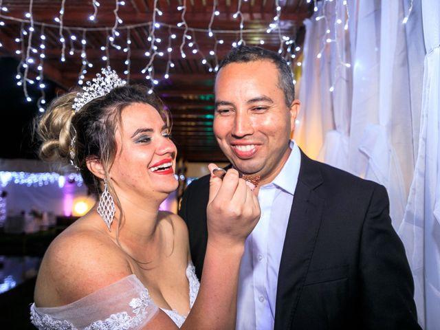 El matrimonio de Francisco  y Emily en Iquique, Iquique 4