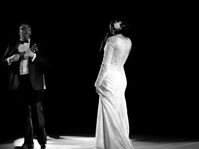 El matrimonio de Joaquín y Constanza en Las Condes, Santiago 38