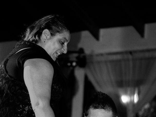 El matrimonio de Javier y Angi en Chillán, Ñuble 12
