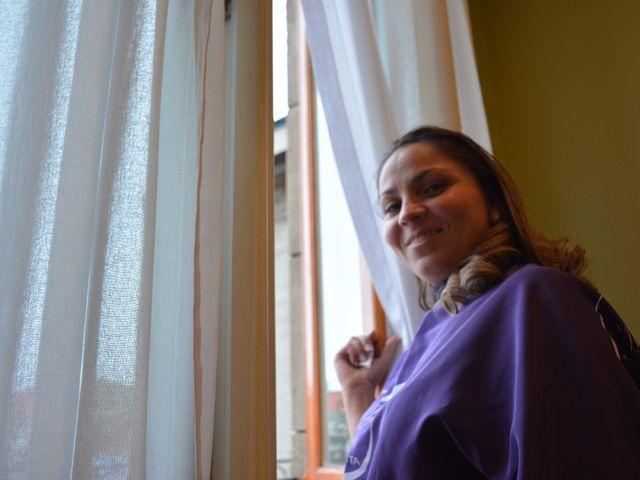 El matrimonio de Jorge y Daniela en Punta Arenas, Magallanes 12