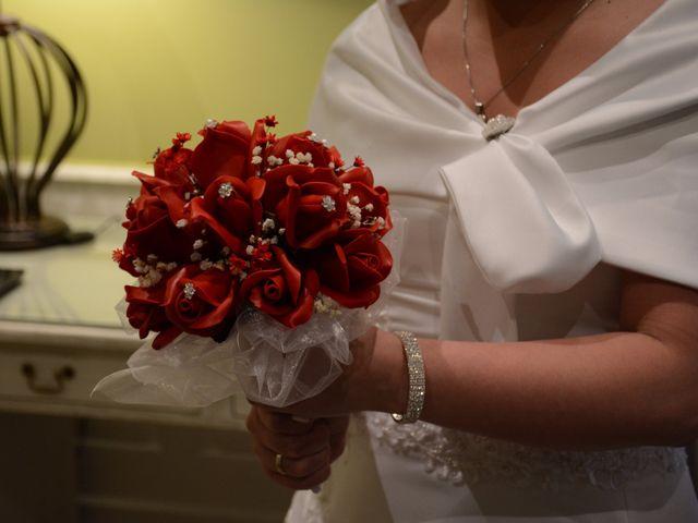 El matrimonio de Jorge y Daniela en Punta Arenas, Magallanes 22