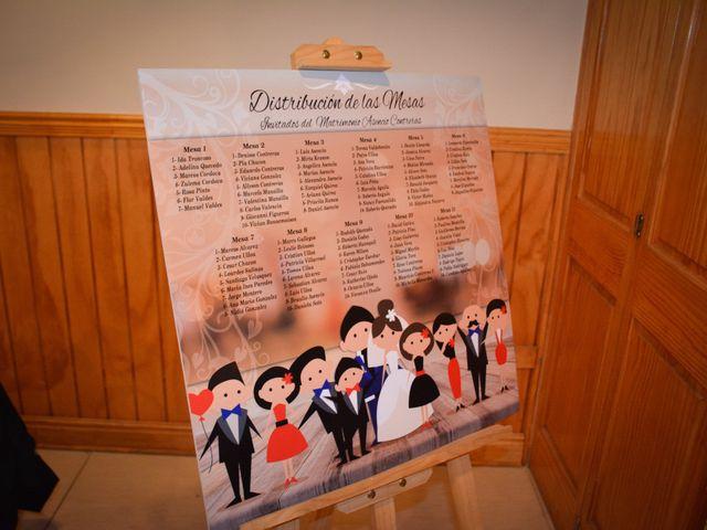El matrimonio de Jorge y Daniela en Punta Arenas, Magallanes 47