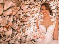 El matrimonio de Carolina y Matías 3