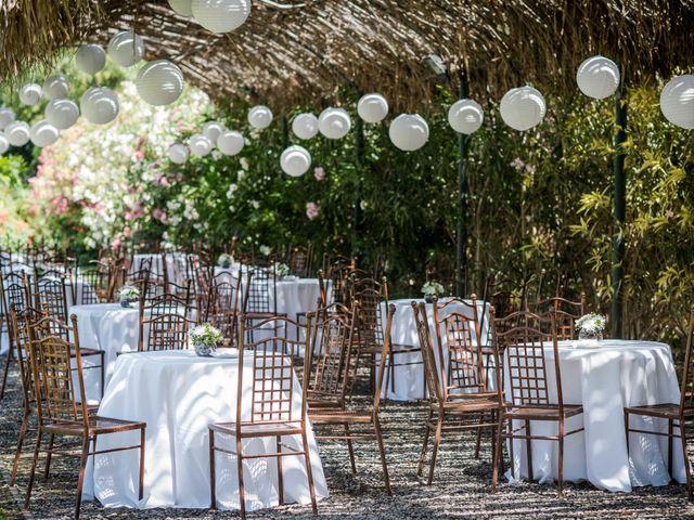 El matrimonio de Ignacio y Camila en Melipilla, Melipilla 10