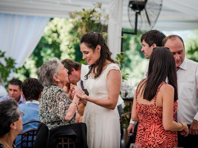 El matrimonio de Ignacio y Camila en Melipilla, Melipilla 21