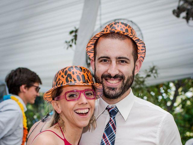 El matrimonio de Ignacio y Camila en Melipilla, Melipilla 25