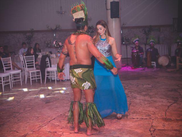 El matrimonio de Carla Cabrera y Francisco Diaz en Las Condes, Santiago 67