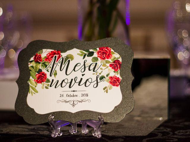 El matrimonio de Lucas y Camila en Santiago, Santiago 9