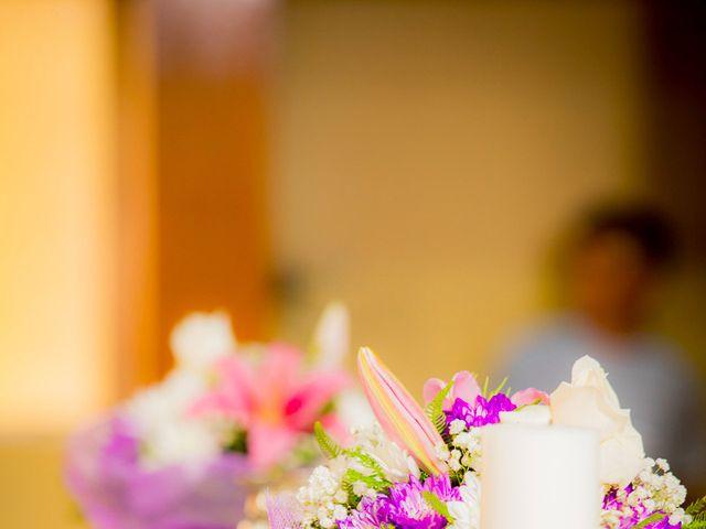 El matrimonio de Marcelo y Nathalie en Temuco, Cautín 32