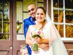 El matrimonio de Nico y Pablo 4