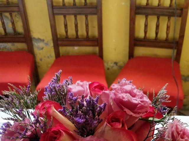 El matrimonio de Carlos y Lidia en Valparaíso, Valparaíso 7