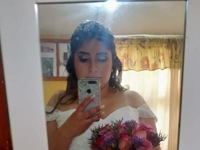 El matrimonio de Carlos y Lidia en Valparaíso, Valparaíso 9