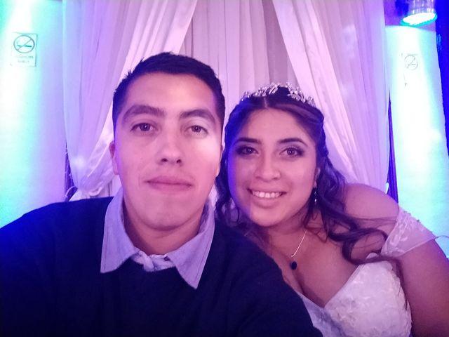 El matrimonio de Carlos y Lidia en Valparaíso, Valparaíso 27